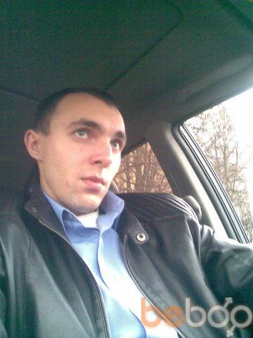 Фото мужчины Серый, Калининград, Россия, 33