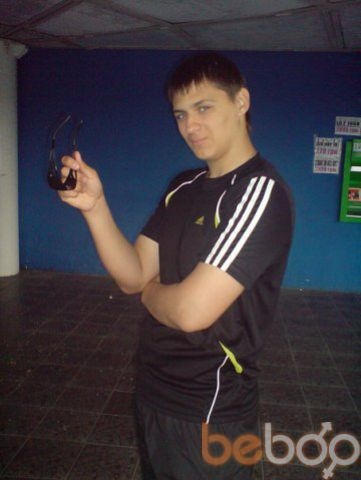 Фото мужчины хочу__, Днепропетровск, Украина, 25