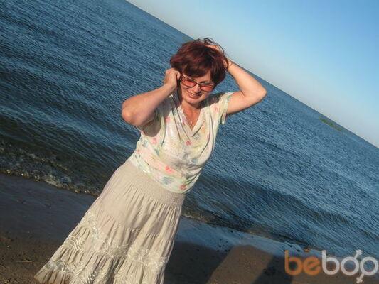 Фото девушки ИРИНА, Санкт-Петербург, Россия, 62