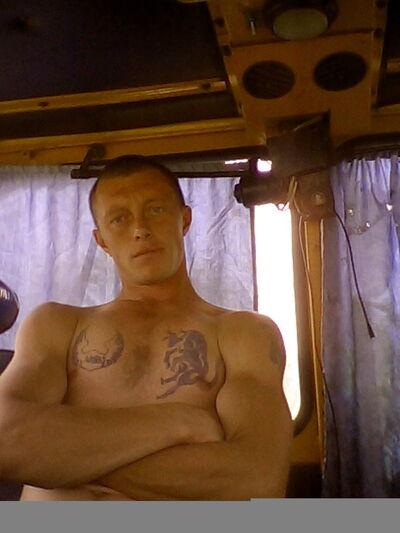 Фото мужчины Николай, Краснощеково, Россия, 29