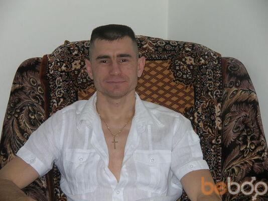 Фото мужчины silvester, Виченца, Италия, 42