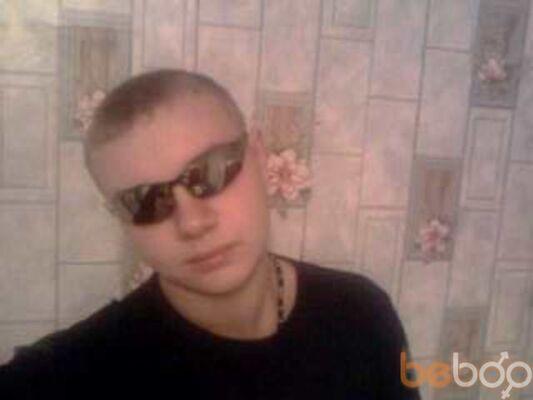 Фото мужчины Deatn, Липецк, Россия, 24