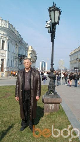 Фото мужчины Yuriy1958, Одесса, Украина, 48