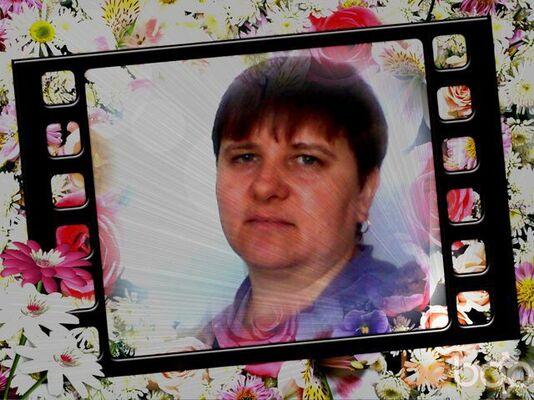 Фото девушки ОКСАНА, Лисаковск, Казахстан, 42