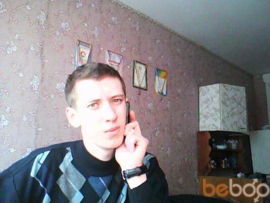 Фото мужчины Малый, Сумы, Украина, 26