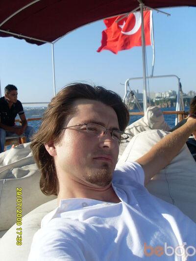 Фото мужчины tamu00, Alanya, Турция, 31