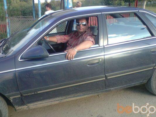 Фото мужчины florin9999, Кишинев, Молдова, 41