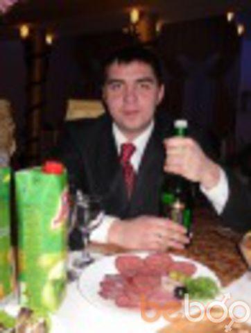 Фото мужчины Sstvol, Уфа, Россия, 32