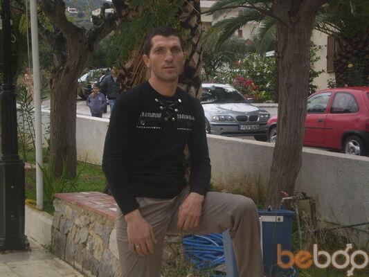 Фото мужчины 3axapob, Sindos, Греция, 40