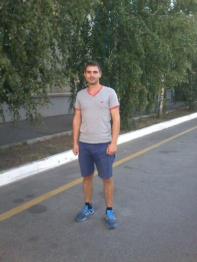 Фото мужчины Макс, Полтава, Украина, 23