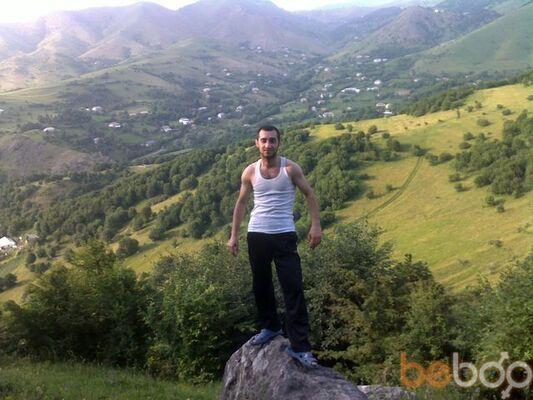 Фото мужчины Хулиган_Баку, Баку, Азербайджан, 30