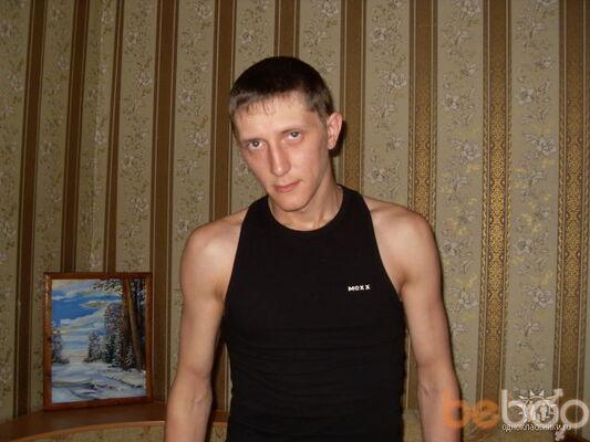 Фото мужчины ivan169, Ленинск-Кузнецкий, Россия, 36