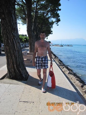 ���� ������� ITALIA ALEX, Villafranca di Verona, ������, 35