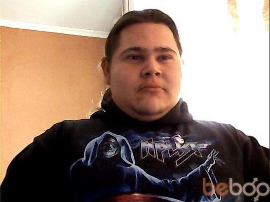 Фото мужчины slayer, Алматы, Казахстан, 32