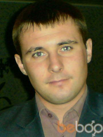Фото мужчины yurbas, Могилёв, Беларусь, 33