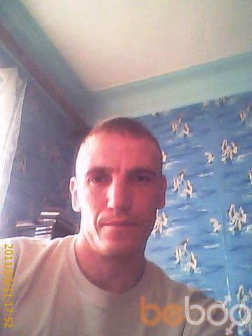Фото мужчины royche, Находка, Россия, 41