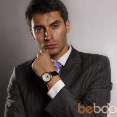 Фото мужчины saro, Ереван, Армения, 41