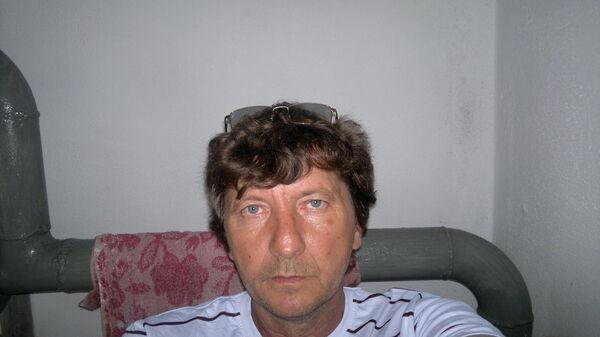 Фото мужчины Юрий, Петропавловск, Казахстан, 49