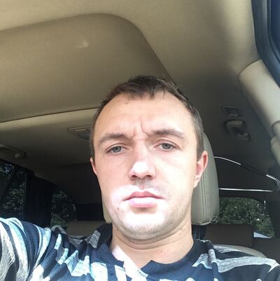 Фото мужчины Михаил, Владимир, Россия, 29