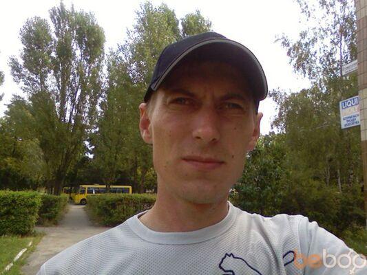 Фото мужчины rodeo222, Бровары, Украина, 38