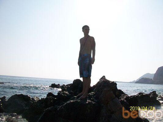 Фото мужчины vartely, Кишинев, Молдова, 26