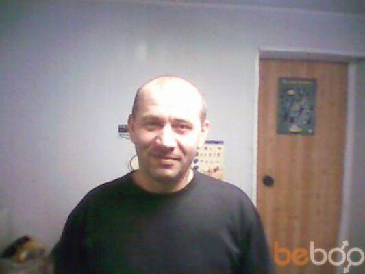 Фото мужчины gosa, Кишинев, Молдова, 41