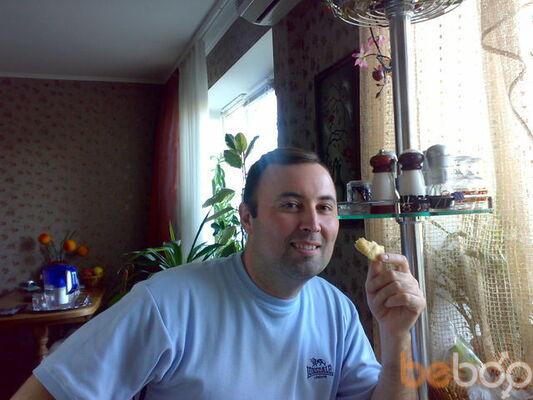 Фото мужчины zzzzzzz_75, Кацивели, Россия, 36