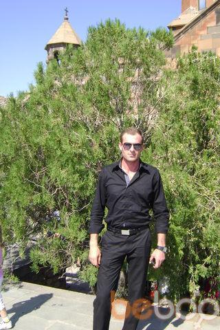 Фото мужчины boro, Абовян, Армения, 32