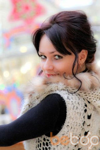 Фото девушки LOLo4ka, Чадыр-Лунга, Молдова, 25