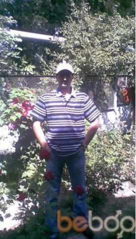 Фото мужчины armon, Алматы, Казахстан, 36