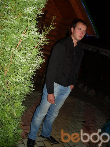 Фото мужчины Andryxa, Симферополь, Россия, 27