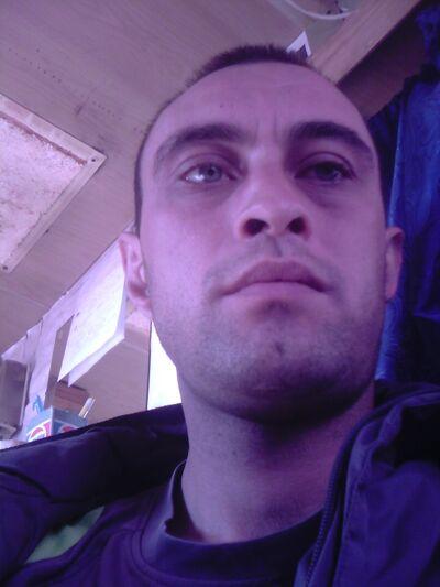 Фото мужчины Сергей, Полтава, Украина, 34