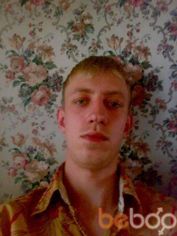 Фото мужчины Джэнтельмен, Оренбург, Россия, 28