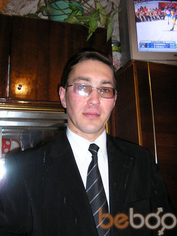 Фото мужчины Эдуард, Горловка, Украина, 46