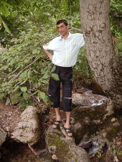 Фото мужчины Karen, Ереван, Армения, 41