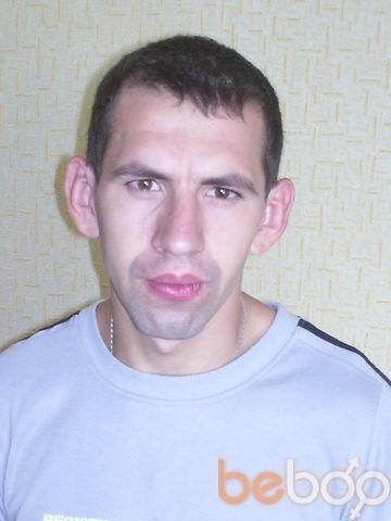Фото мужчины килер, Житомир, Украина, 32