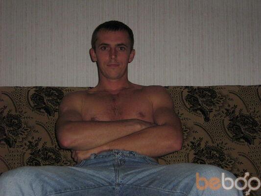 ���� ������� Shurik, ����������, �������, 36