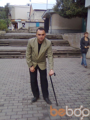 Фото мужчины jordan, Тбилиси, Грузия, 36