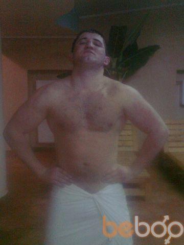 Фото мужчины Vitalik, Киев, Украина, 35