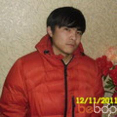 Фото мужчины aitbek, Караганда, Казахстан, 30