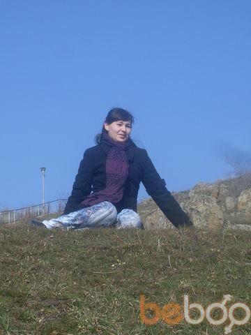 Фото девушки Масичка, Очаков, Украина, 27