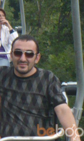 Фото мужчины Galarsx, Ереван, Армения, 37