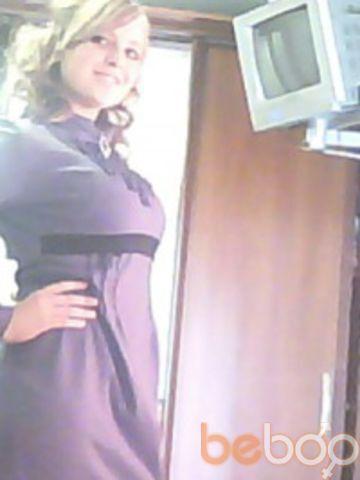 Фото девушки Лара, Львов, Украина, 26