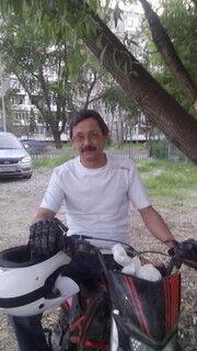Фото мужчины Игорь, Екатеринбург, Россия, 47