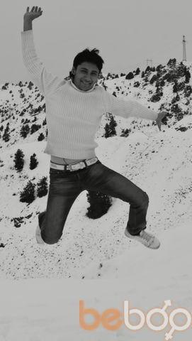 Фото мужчины Sarvar, Андижан, Узбекистан, 27