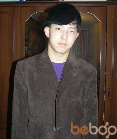 Фото мужчины Макс, Алматы, Казахстан, 25