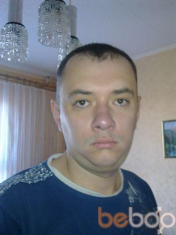 Фото мужчины karanks, Новополоцк, Беларусь, 36