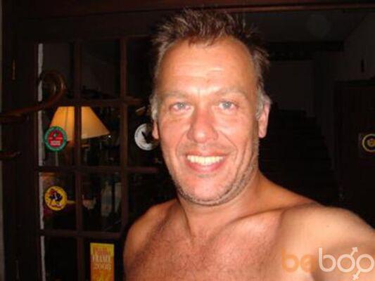 Фото мужчины alexander, Москва, Россия, 42