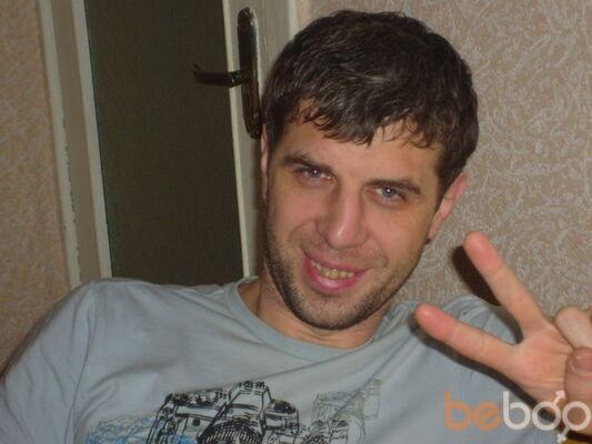 Фото мужчины kind, Минск, Беларусь, 40