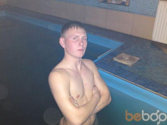 Фото мужчины вара, Ижевск, Россия, 25